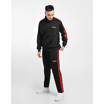 Champion Action Style Long Pants