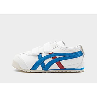 new concept 67ffc 34ea7 ONITSUKA TIGER | JD Sports
