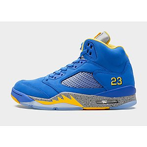 492d6388b49 Jordan 5 Laney Retro JSP