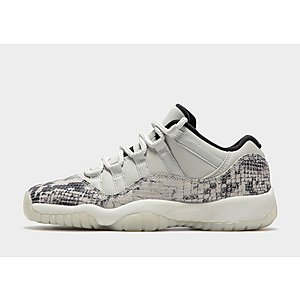 eeb27bd439a Jordan Air 11 Retro Low LE