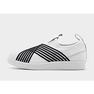 adidas Superstar | adidas Originals Footwear | JD Sports