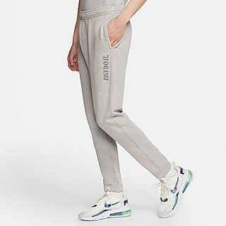 Nike Just Do It Wash Pants