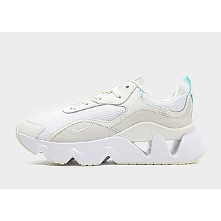 Nike Ryz 365 2
