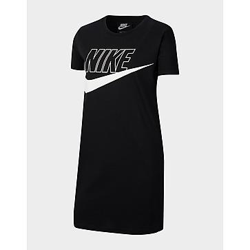 Nike NSW DRESS TSHIR