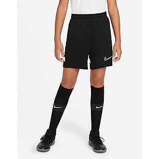 Nike Dri-Fit Academy Shorts Junior