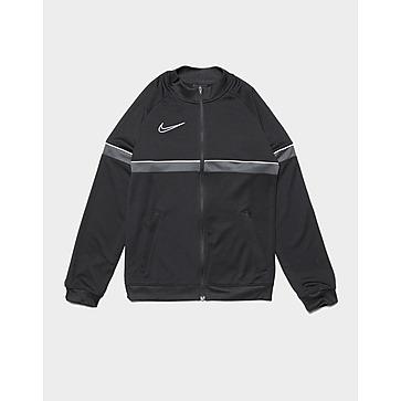 Nike Dri-Fit Academy  Knit Soccer Track Jacket