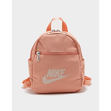 Nike Futura 365 Mini Backpack Women's