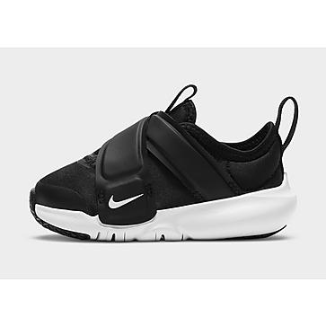 Nike Flex Advance Infant's
