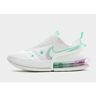Nike Air Max Up Women's
