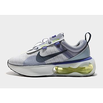 Nike Air Max 2021 GS Junior
