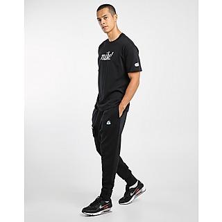 Nike Airmoji Fleece Pant