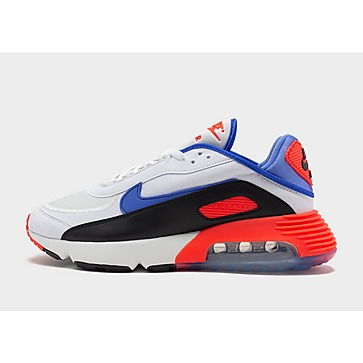 Nike AM 2090 EOI