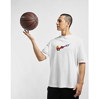 Jordan Jumpman 85 T-Shirt