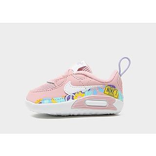 Nike Air Max 90 Crib Bootie SE Infant