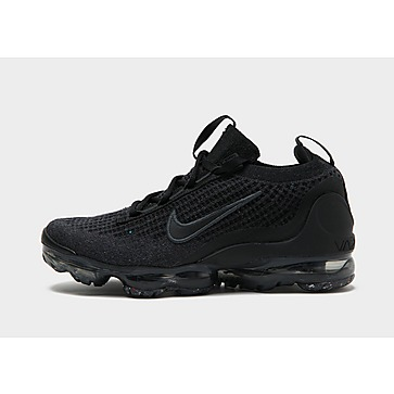 Nike A VPMAX 21FK GS