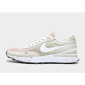 Nike Waffle One Crater