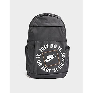 Nike Elemental JDI Backpack