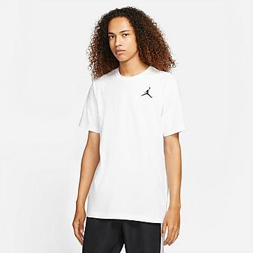 Jordan Jumpman Short-Sleeve T-Shirt