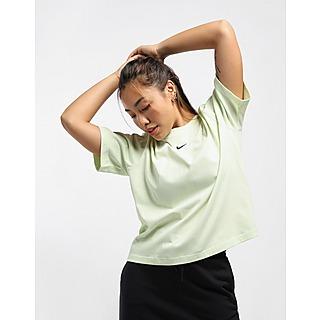 Nike Sportswear T-Shirt Women's