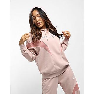 Nike Air Fleece Hoodie Women's