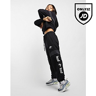 Nike Air Fleece Joggers Women's