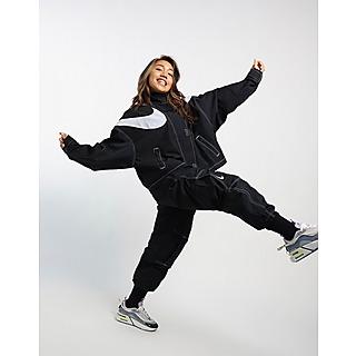 Nike Swoosh Repel Pants Women's