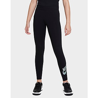 Nike Girl's Air Leggings