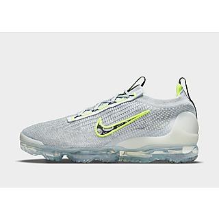 Nike Air Vapormax 21 FK