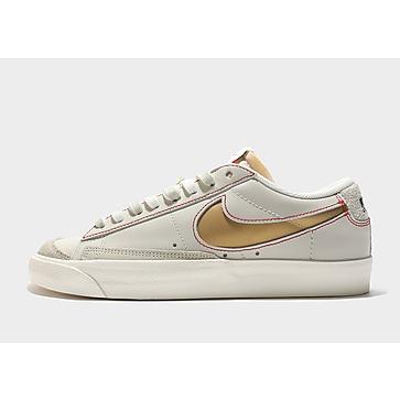 Nike Blazer Low '77 PRM