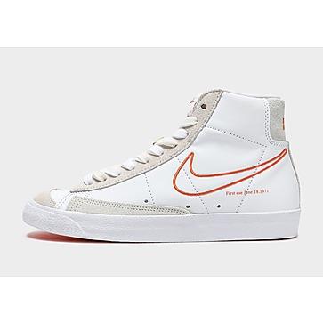 Nike Blazer Mid '77 Se Women's