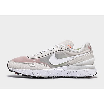 Nike Waffle One Crater Women's