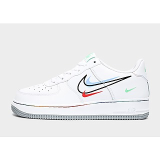 Nike Air Force 1 Junior
