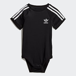 4e404fd4209 Girls Infants Clothing (0-3 Years) - Kids | JD Sports Malaysia