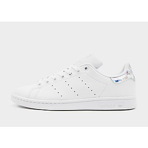 887d5c9c8f adidas Originals Stan Smith Junior
