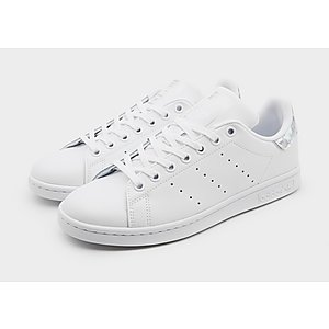 ef052c96ce adidas Stan Smith | adidas Originals Footwear | JD Sports