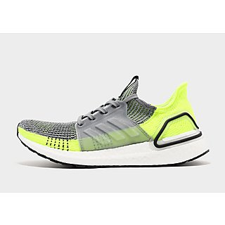 Men Adidas   JD Sports
