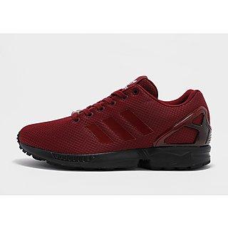 low priced 6f24a 6e6a1 Adidas Originals ZX Flux | JD Sports