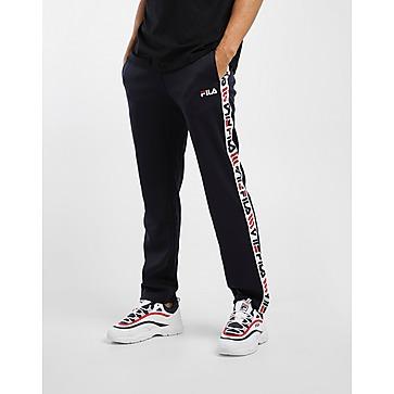 Fila Tape Track Pants