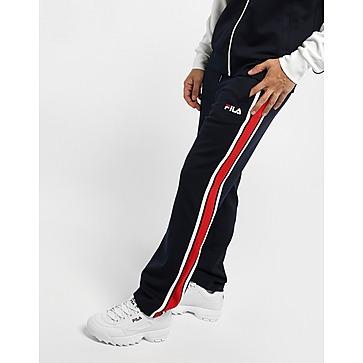 Fila Colour Block Track Pants