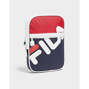 de0cfe0988 Men - Fila Bags & Gymsacks | JD Sports