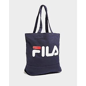 476469787 Men - Fila Bags & Gymsacks   JD Sports