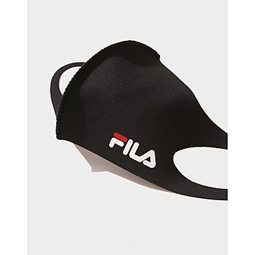 Fila Face Mask