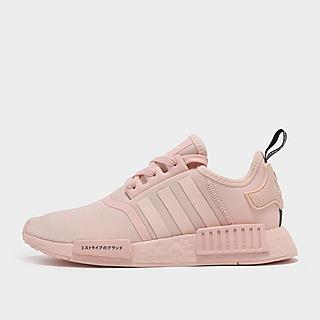 Women S Adidas Nmd Adidas Originals Footwear