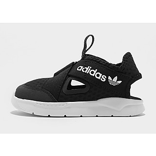 adidas Originals 360 Sandals Infant