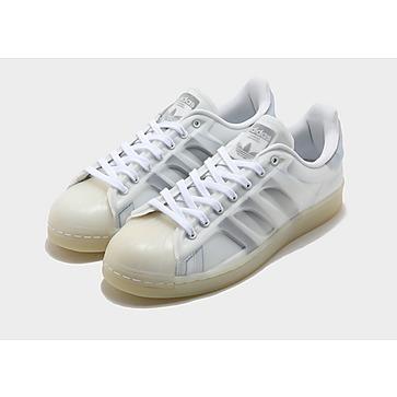 adidas Originals Superstar 'Futureshell'