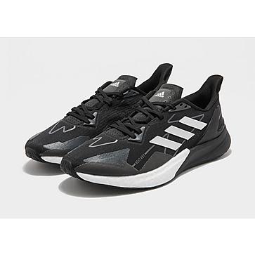 adidas X9000L3 Heat Ready