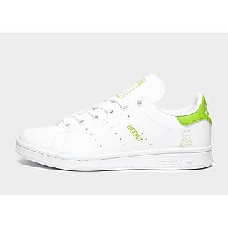 adidas Originals Stan Smith Kermit Junior