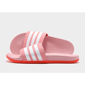 adidas Adilette Comfort Slides Women