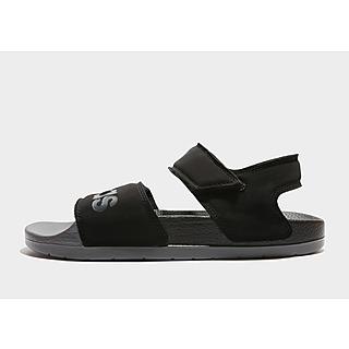 adidas Adilette 2.0 Sandals Women's
