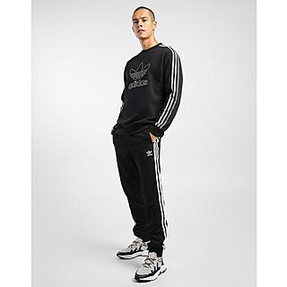 adidas Originals Adicolor Classics Primeblue Track Pants
